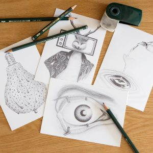 Penciled_Alle