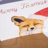 Merry_Foxmas_2