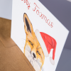 Merry_Foxmas_4